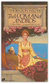 170-woman-of-andros