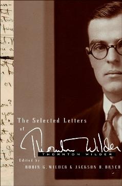 Selected Letters Harper Cover 238 dpi