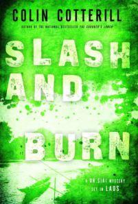 slashandburn