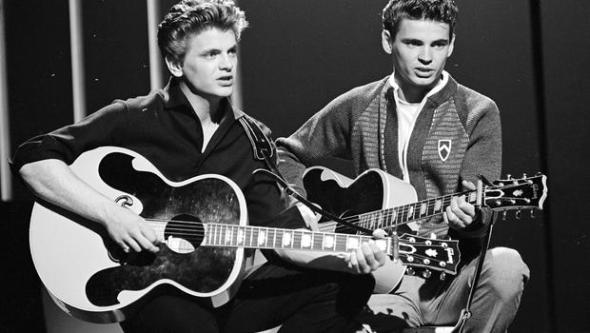Everly_Brothers_102942507