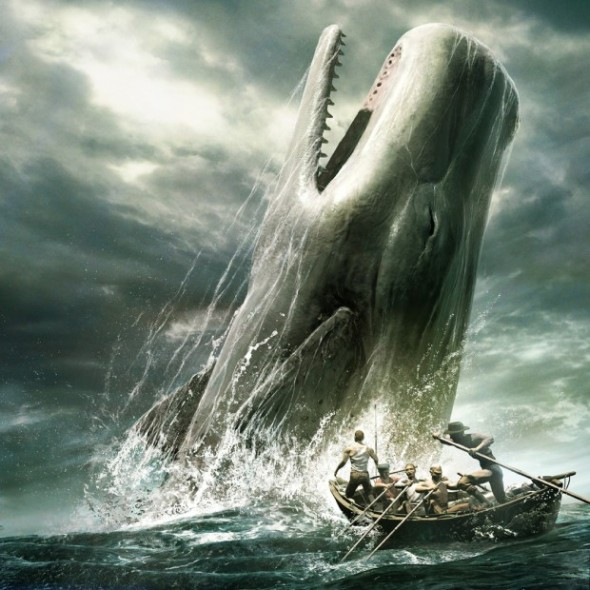 moby-dick-620x620
