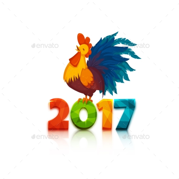 happy-new-year-2017-with-rooster-download