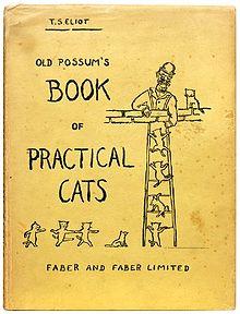 220px-BookOfPracticalCats