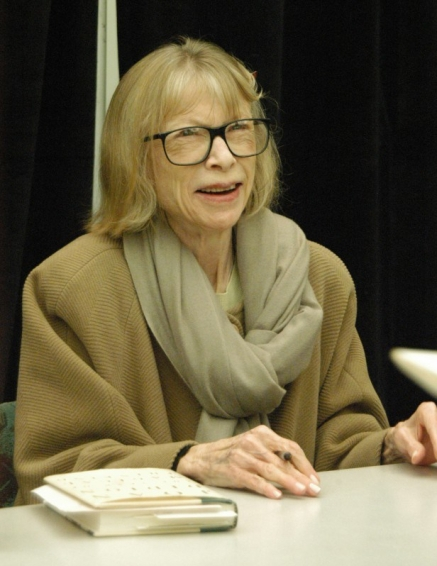 Joan_Didion_Miami_Book_Fair_International_20051-660x993